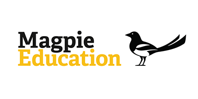Magpie Education – R&D Grant Funding for EdTech