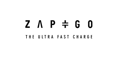 Zap & Go Logo