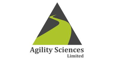 Agility Sciences Ltd Logo