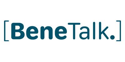 BeneTalk – R&D Grant Funding for Innovative Wearable