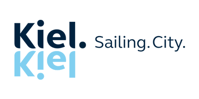 City of Kiel – Grants for an Aspiring Smart City